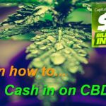 10 Reasons WHY CTFO, CBD Oil Networking Business