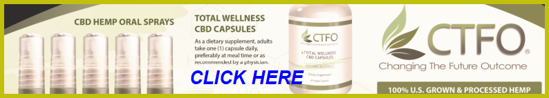 Best CBD Business