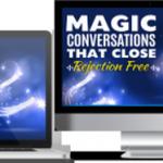 Mastering Conversations